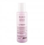 Masura Basic жидкость для снятия липкого слоя с геля, 100 мл №316