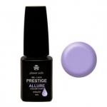 Гель лак Prestige «Allure» Planet Nails 8 мл (Пастельный сиреневый) №607