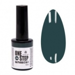 "Гель-лак ""ONE STEP"" Planet Nails, 10мл № 910"