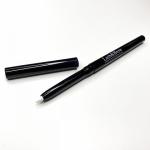 Lash&Brow карандаш для бровей белый для разметки, «автоматический»