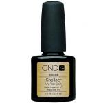 CND Shellac Top Coat 7,3 мл. (верхнее покрытие-закрепитель)