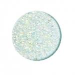 Блёстки 3D Glitters № 40 (голубой)