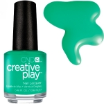 CND Creative Play лак для ногтей You've Got Kale №428