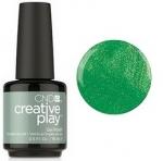 Гель лак CND Creative Play™ Gel Polish цвет Love It Or Leaf It 15 мл №430