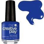 CND Creative Play лак для ногтей Royalista №440