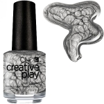 CND Creative Play лак для ногтей Polish My Act №446