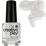 CND Creative Play лак для ногтей Urge To Splurge №448