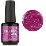Гель лак CND Creative Play™ Gel Polish цвет Dazzleberry Be 15 мл №479