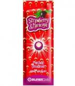 SuperTan Strawberry&Maracuya бронзатор с антиэйдж-эффектом, 15 мл