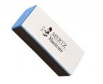 Блок полировочный Mertz 512
