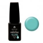 Гель лак Prestige «Allure» Planet Nails 8 мл (Мятный) №609