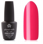 Prestige гель лак 10 мл (Розово-вишневый) №532