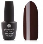 Prestige гель лак 10 мл (Шоколадный) №552