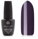 Prestige гель лак 10 мл (Сиреневый индиго) №557