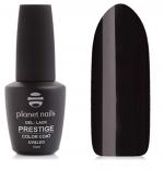 Prestige гель лак 10 мл (Черный) №559
