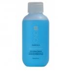 CND Scrub Fresh, 59 мл.(жидкость для обезжиривания ногтей)
