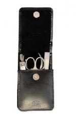 Маникюрный набор MERTZ 6140 RF