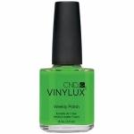 Лак VINYLUX CND №170 Lush Tropics