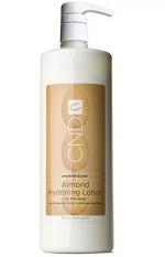 Almond Hydrating Lotion 975 мл (Увлажняющий миндальный лосьон)