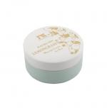 Каори-крем для ног массажный с маслом лемонграсс, 150 мл.