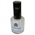 Топ-Лак Planet Nails №956 17мл