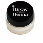 Brow Henna консилер бежевый для формирования контура бровей №1