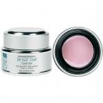 CND Brisa Warm Pink Semi-sheer Sculpting Gel (Гель для наращивания Нежно-розовый