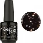 Гель лак CND Creative Play™ Gel Polish цвет Nocturne It Up 15 мл №450