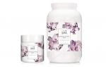 Gardenia Woods Soak 3.3 кг. (Препарат для мацерации)