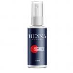 Henna Expert фиксатор для бровей с протеинами шелка, 30 мл