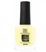 Масло витаминизированное для кутикулы TNL 10 мл (лимона)