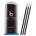 Lash Botox аппликаторы для ламинирования ресниц, размер S (100 шт)