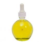 Масло для ногтей и кутикулы - Nageloil 75 мл (экзотик)