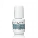 CND RescueRxx Daily Keratin Treatment, 3.7 мл (средство для лечения ногтей)