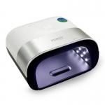 Светодиодная LED/УФ - лампа 48вт SUN3 для сушки гелевых покрытий