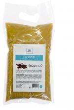 TNL парафин высокого качества (Шоколад), 350 гр.
