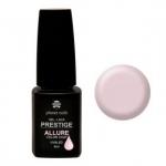 Гель лак Prestige «Allure» Planet Nails 8 мл (Пастельный розовый) №600