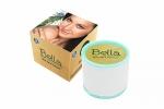 Нить для тридинга (Bella Aloe Vera 40 cotton)