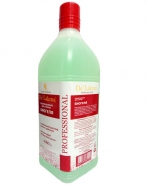 "Remover Severina De""Lakrua, 1000 ml. (жидкость для снятия Био геля и SHELLAC )"