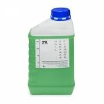 Жидкость для снятия липкого слоя с геля Masura / NAIL SURFACE CLEANER, 1 л