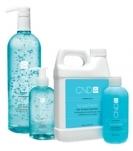 Вспомогательные жидкости для Shellac (Шеллак) от CND
