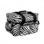 Сумка мастера Zebra