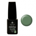 Prestige «Allure» гель лак 8 мл (Оливковый) №628