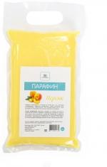 TNL парафин высокого качества (Клубника), 350 гр.