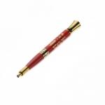 Ручка для ручных техник татуажа эксклюзивная, в футляре