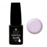 Гель лак Prestige «Allure» Planet Nails 8 мл (Пастельныйлиловый) №601