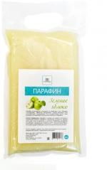 TNL парафин высокого качества (Зеленое яблоко), 350 гр.