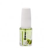 Масло для ногтей и кутикулы PN-Nageloil  11 мл (яблоко)