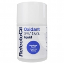 RefectoCil растворитель для краски жидкий (3%), 100мл