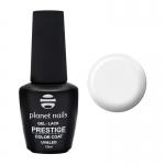 Prestige гель лак 10 мл (белый) №505